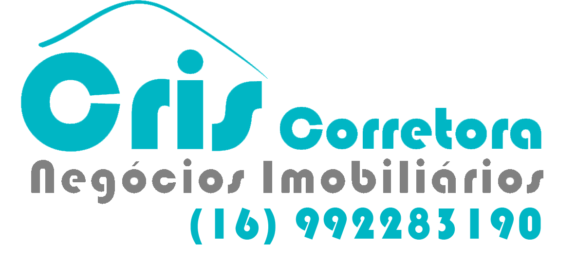 CRIS CORRETORA